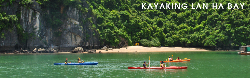 kayaking lanha bay1