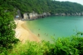Cat Ba island travel guide