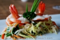 Must-enjoy seafood in Halong Bay