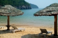 Tips to find accommodation in Cat Ba Island