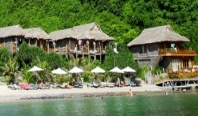 Package tour: Hanoi - Halong Bay - Cat Ba - Monkey Island Resort 03 days